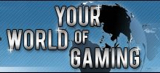 www.your-world-of-gaming.de